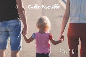 culte-famille