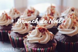 brunch-de-noel