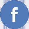facebook-em